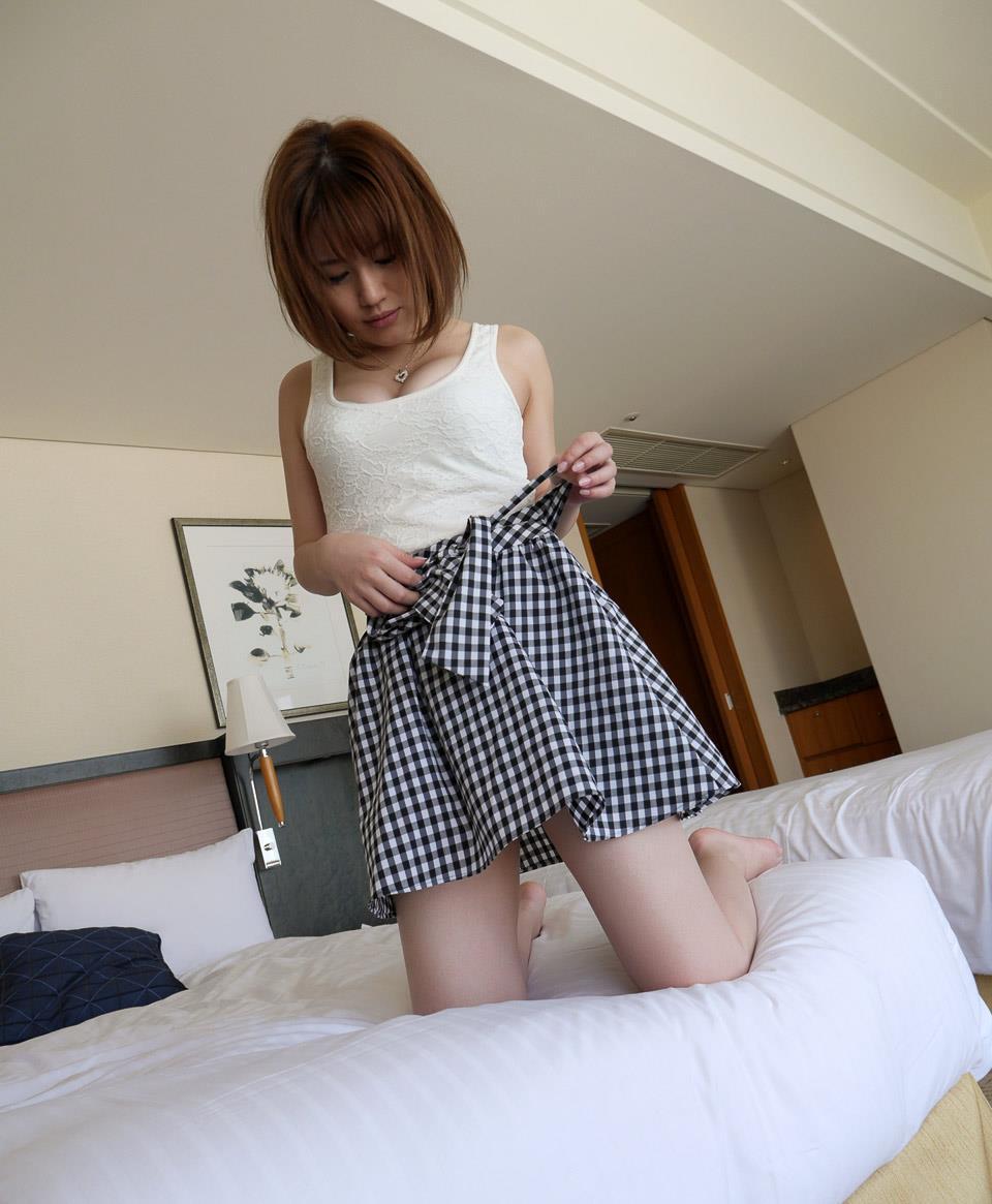 本田莉子 画像 45