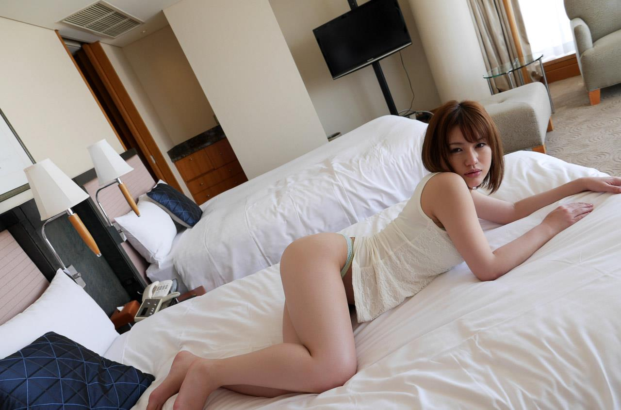 本田莉子 画像 53