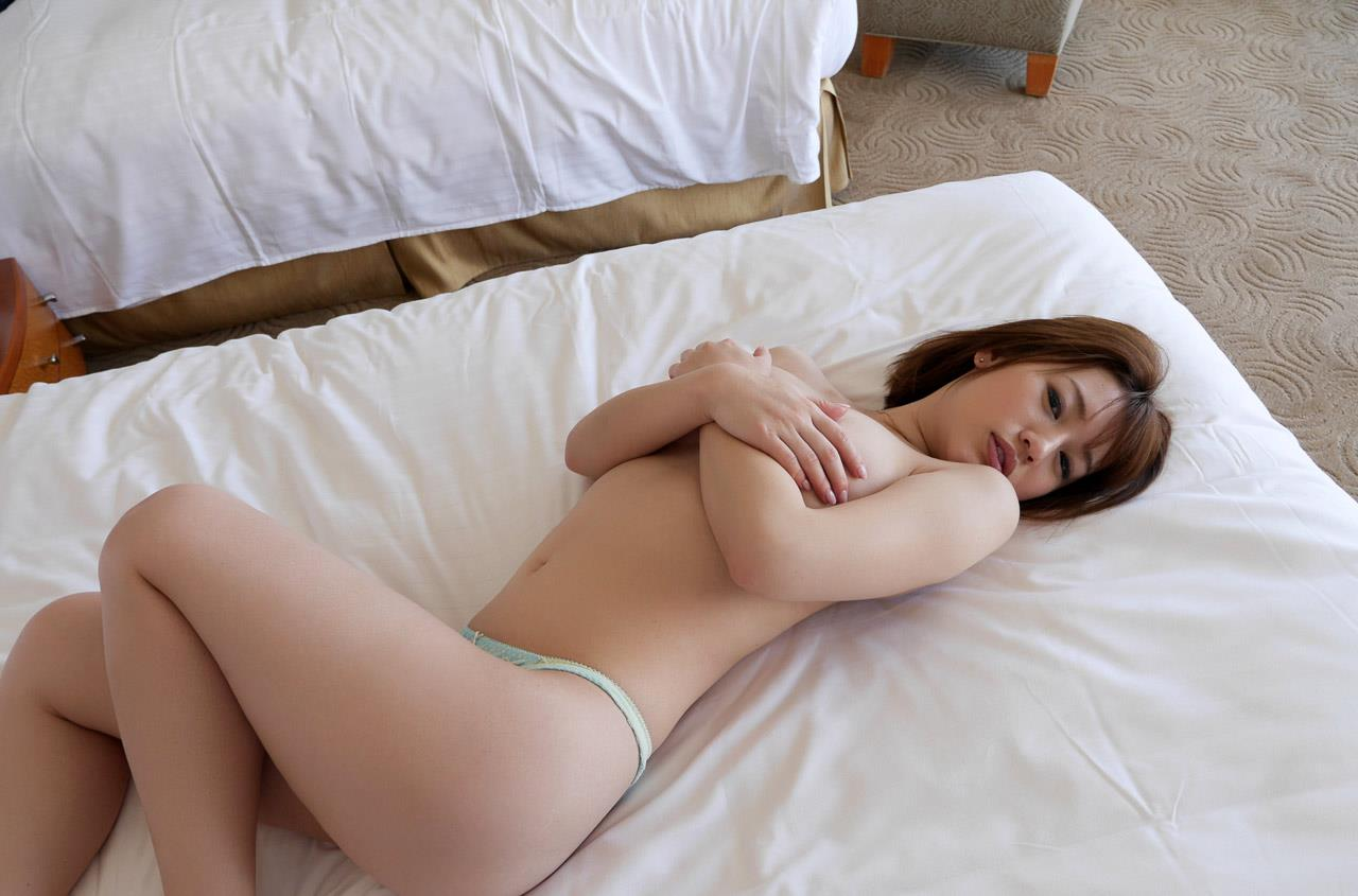 本田莉子 画像 56
