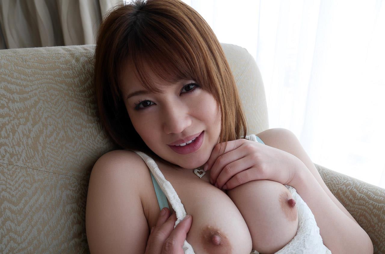 本田莉子 画像 73