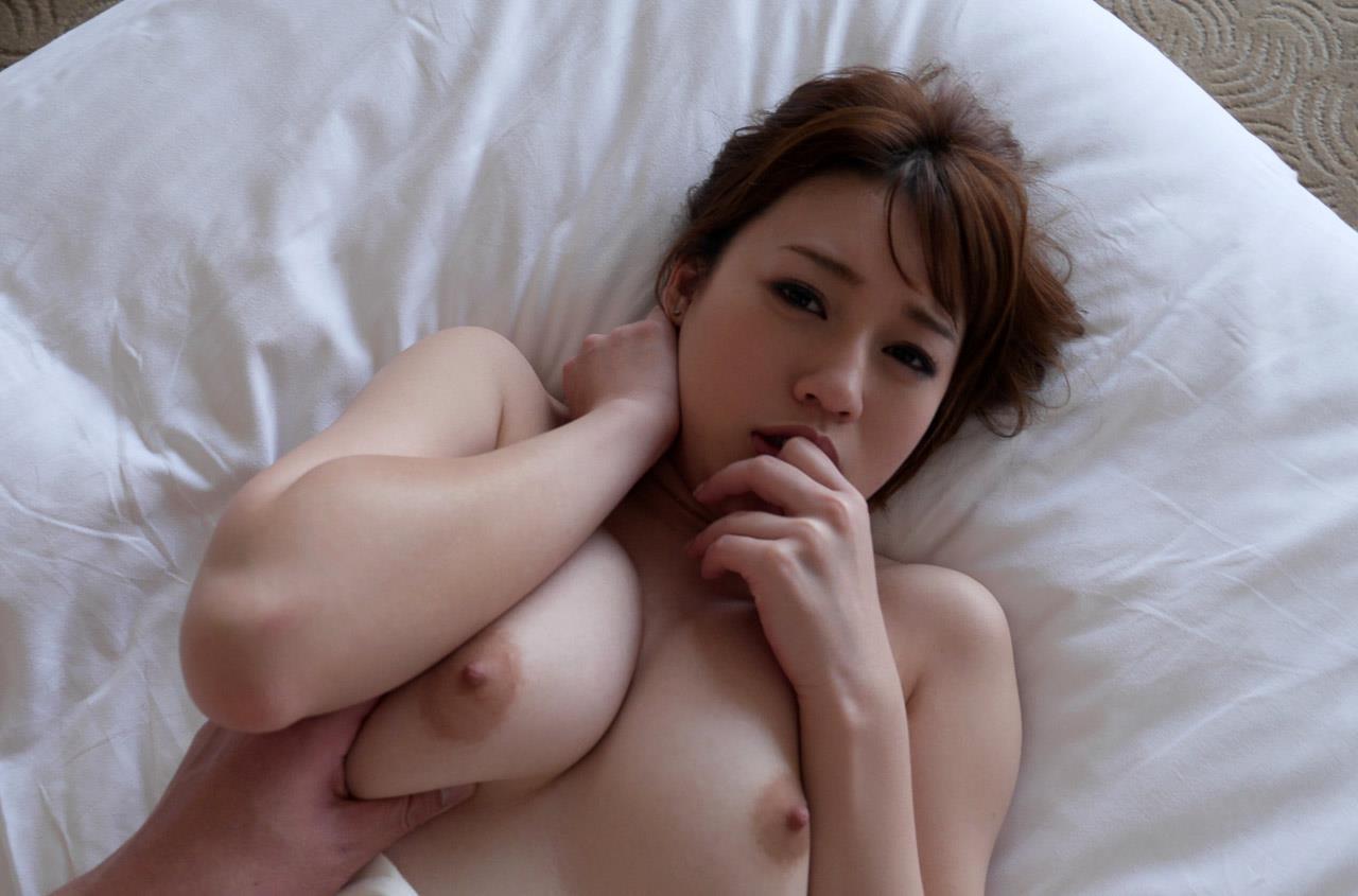 本田莉子 画像