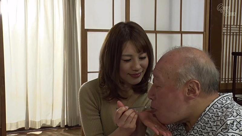 本田莉子 セックス画像 42