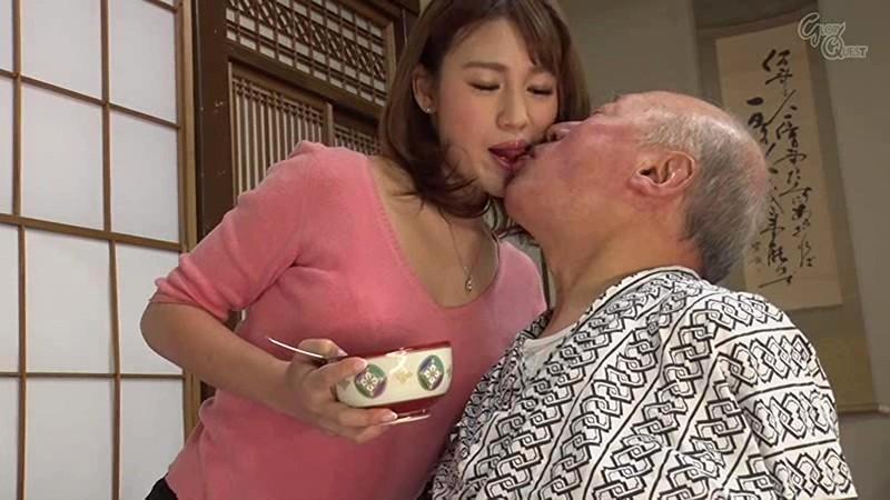 本田莉子 セックス画像 46