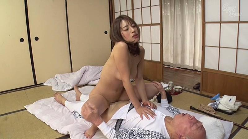 本田莉子 セックス画像 52