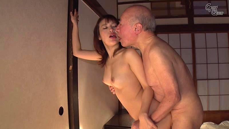 本田莉子 セックス画像 59