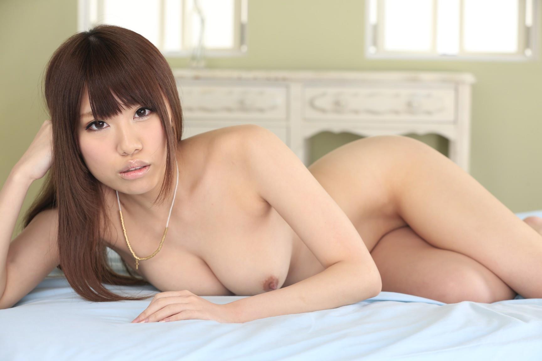 星野千紗 SEX画像 70