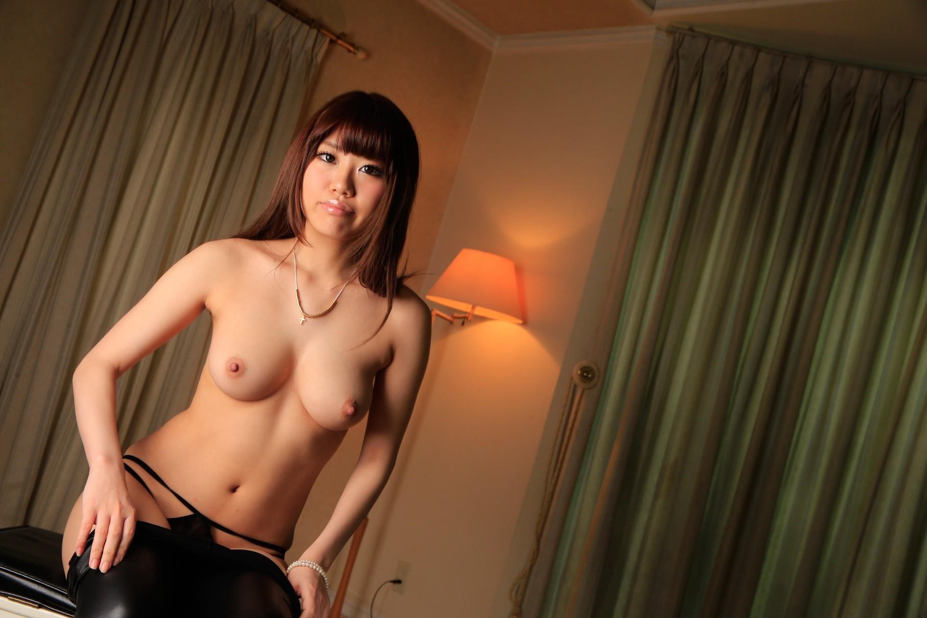 星野千紗 セックス画像 51