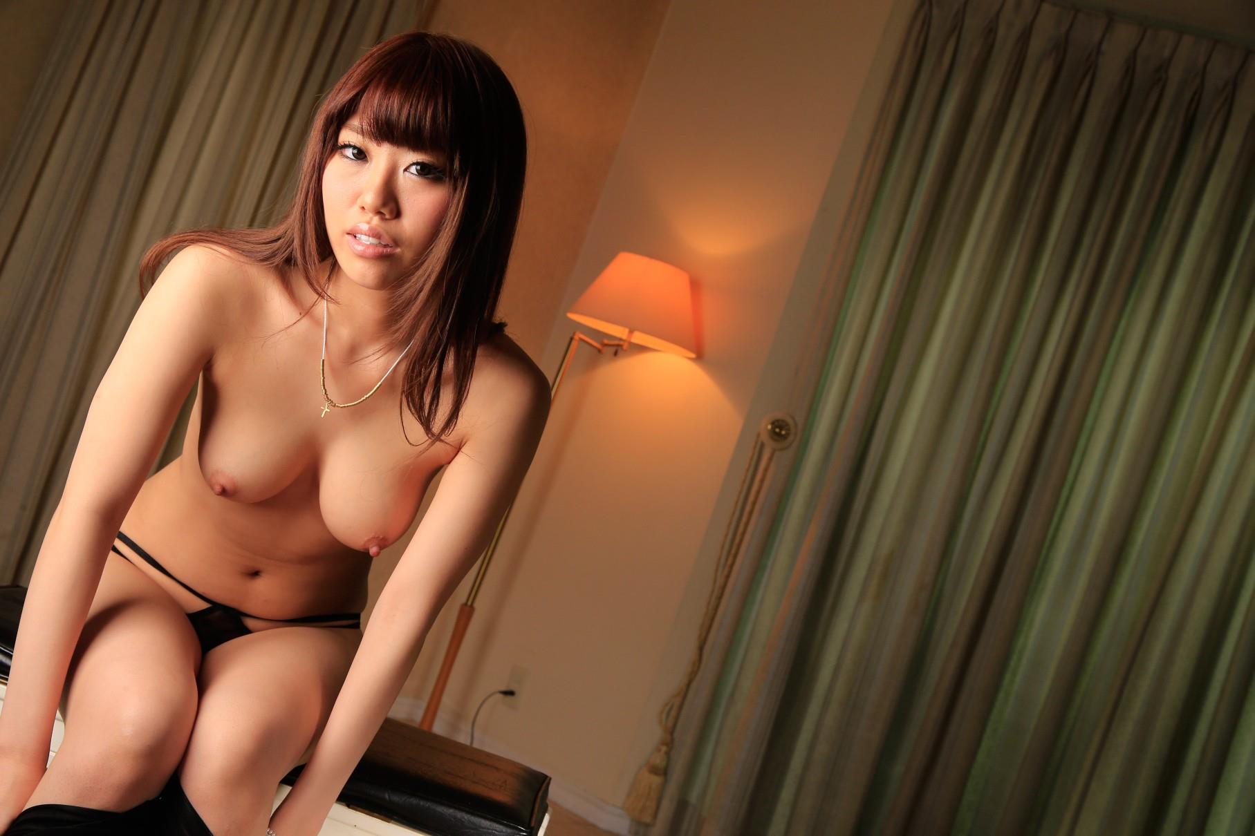 星野千紗 セックス画像 52