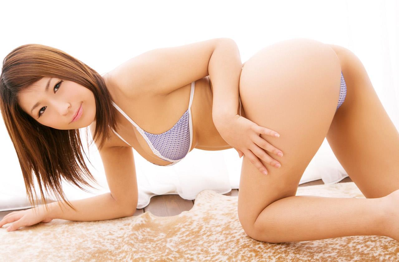 星野ナミ エロ画像 49