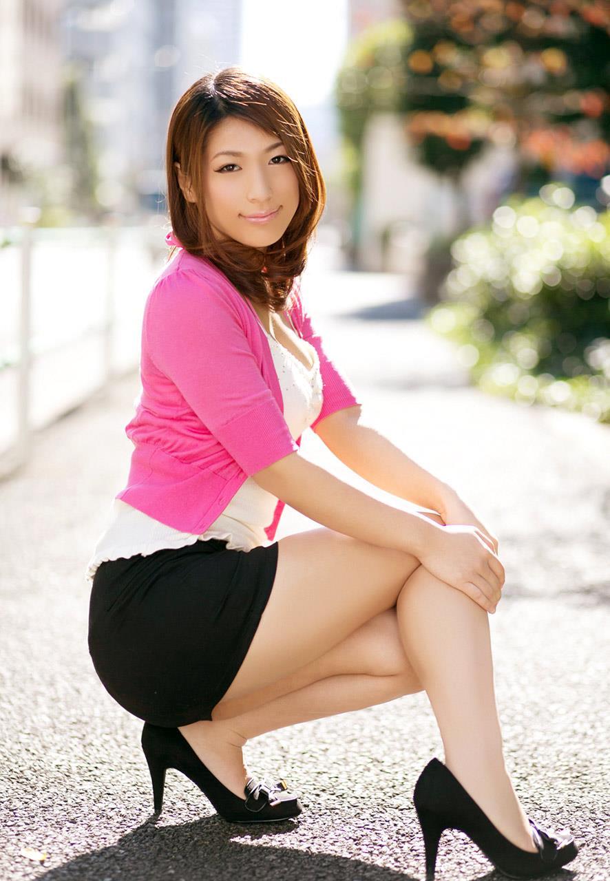 星野ナミ エロ画像 8