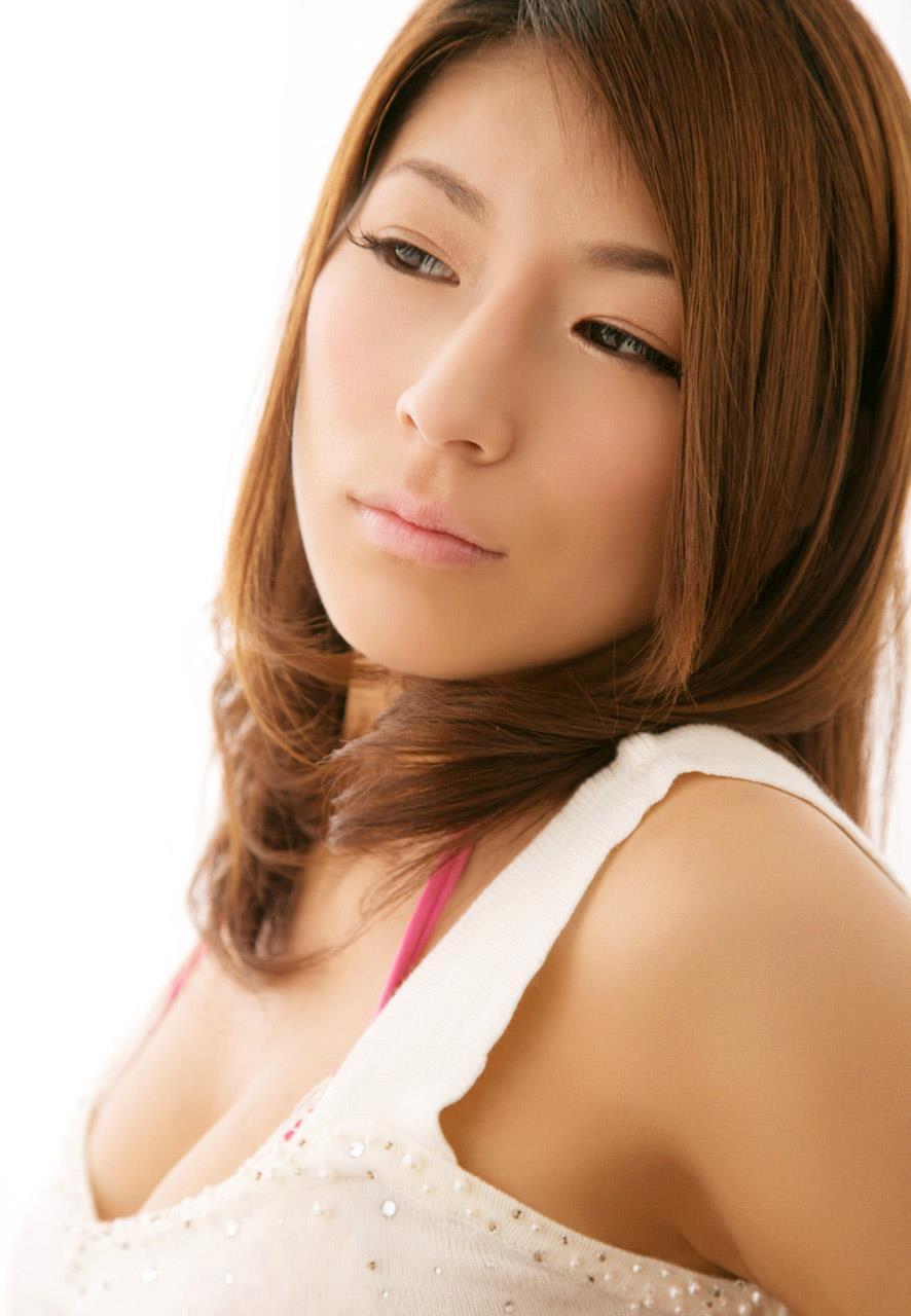 星野ナミ エロ画像 23