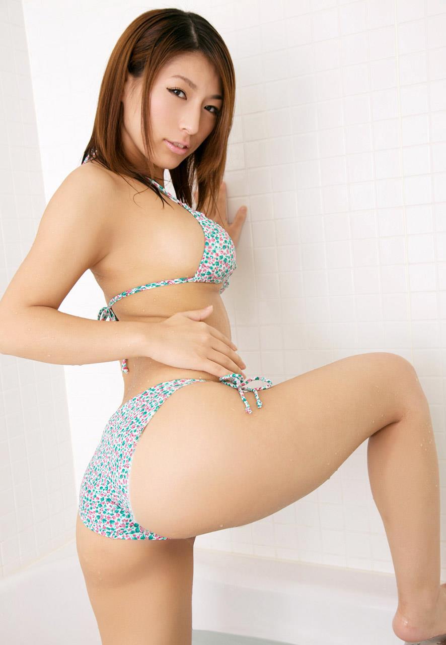 星野ナミ エロ画像 89