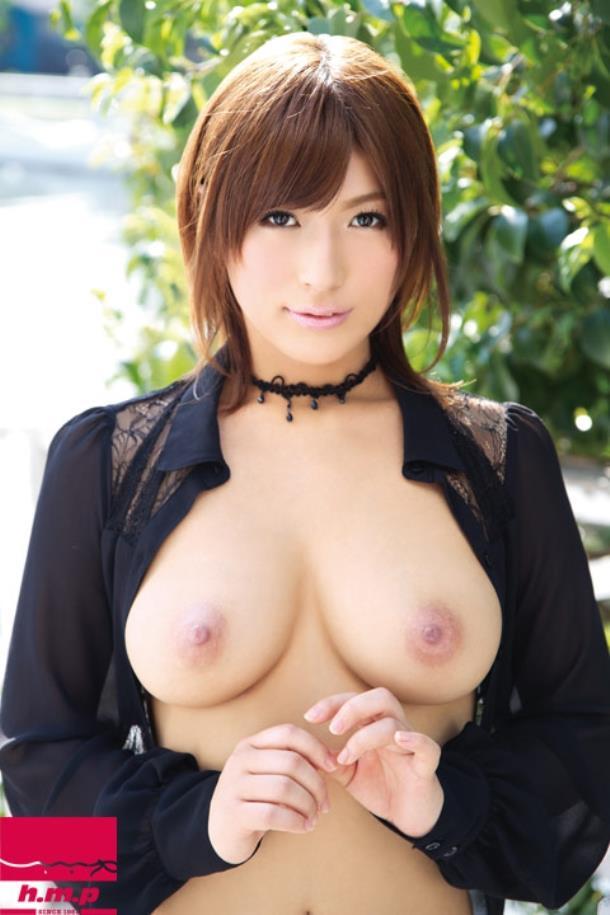 星野ナミ セックス画像 2