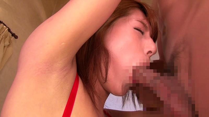 星野ナミ セックス画像 30
