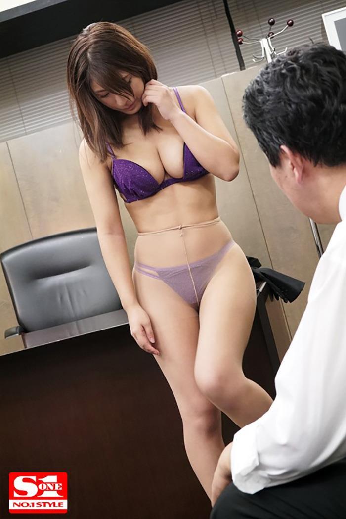 星野ナミ セックス画像 115