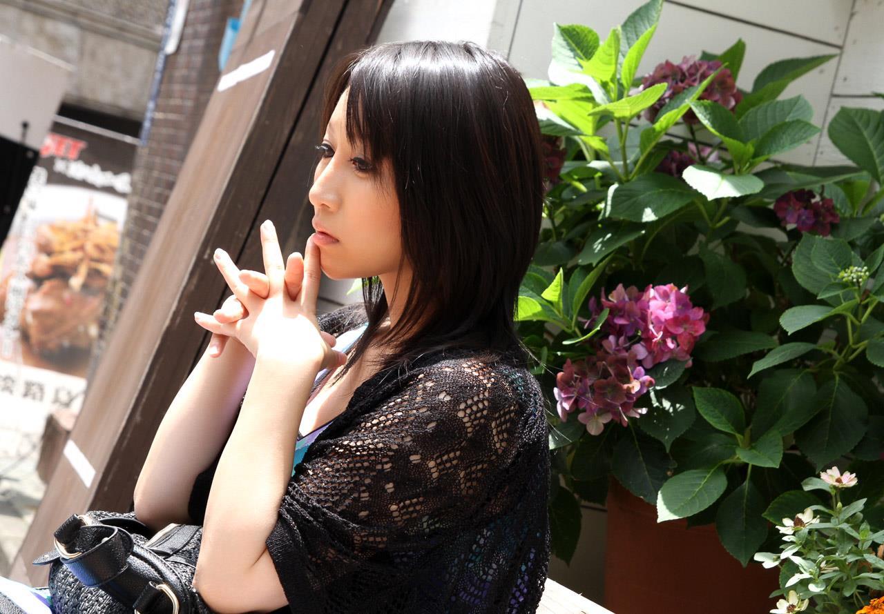 yuuna hoshi