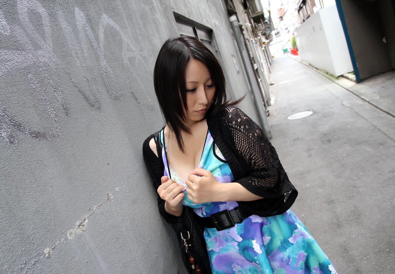 星咲優菜 画像 14