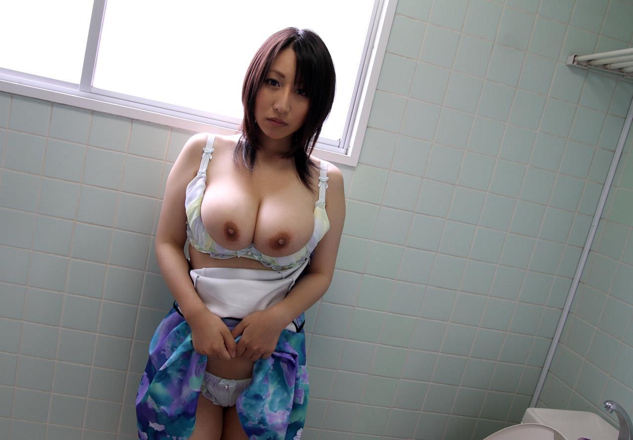 星咲優菜 画像 27