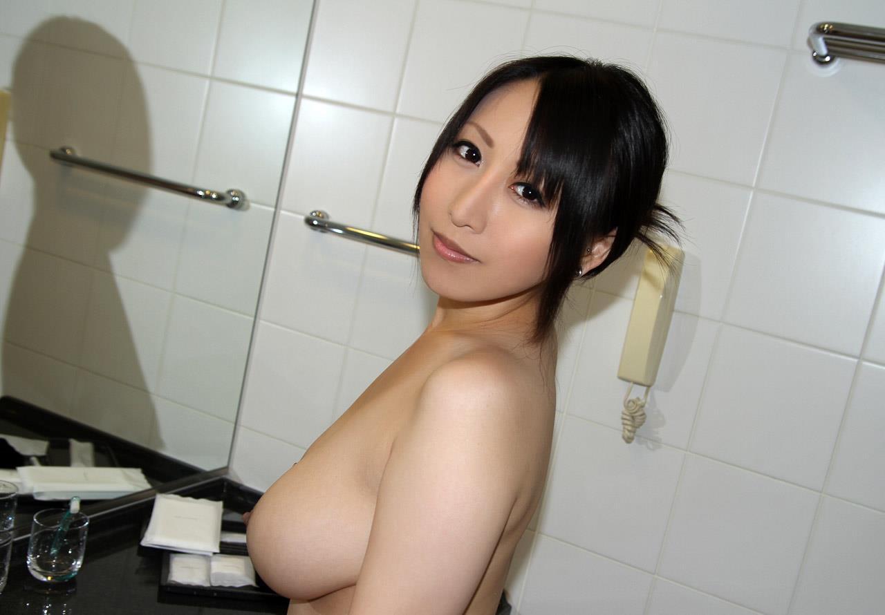 星咲優菜 画像 95