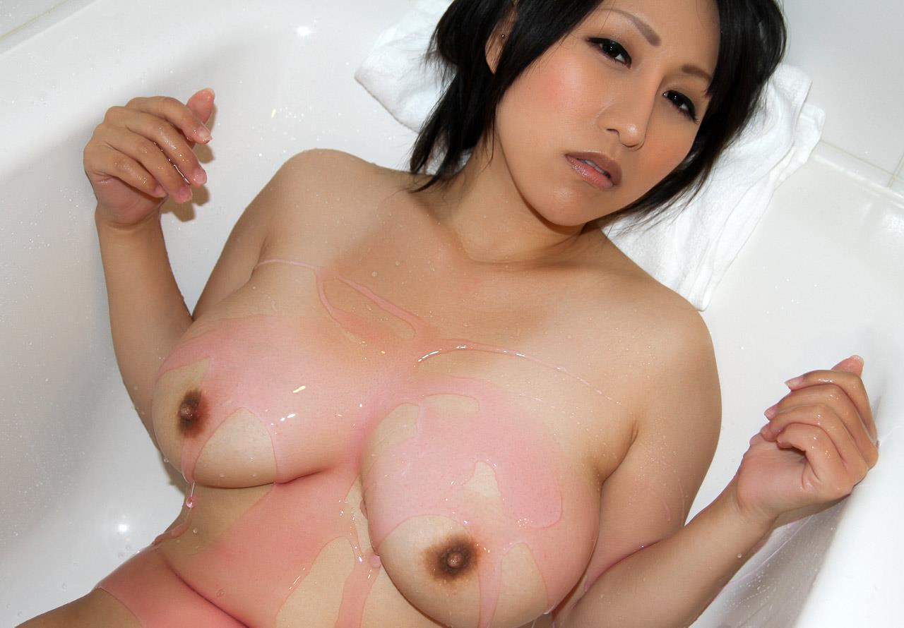 星咲優菜 画像 127