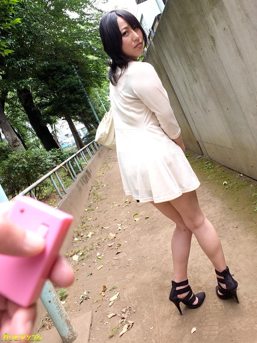 星咲優菜 セックス画像 54