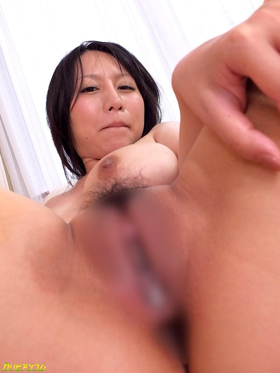 星咲優菜 セックス画像 69