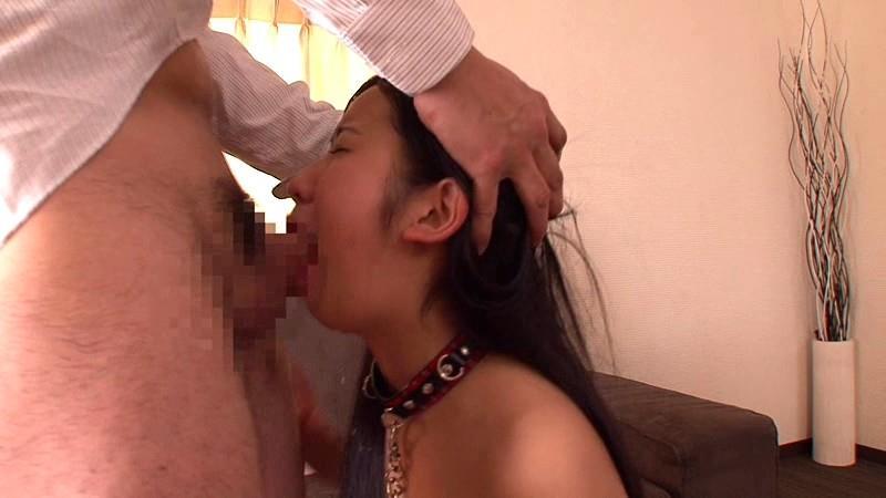一之瀬すず セックス画像 29
