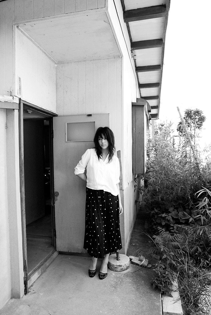 井川遥 画像 44