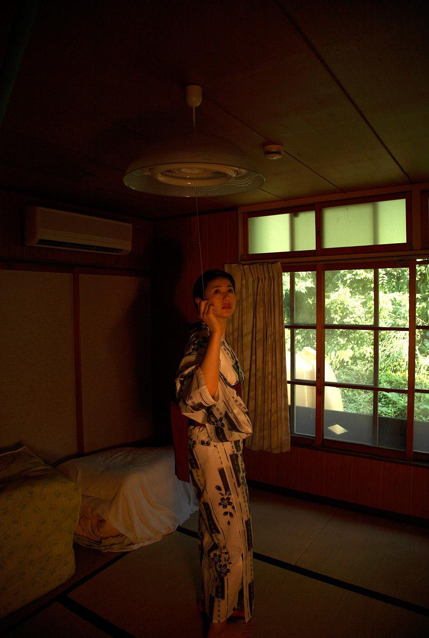 井川遥 画像 46