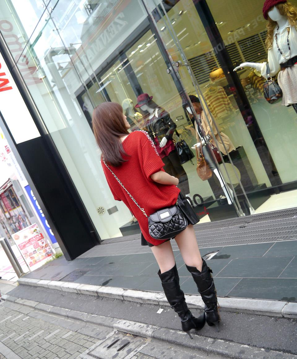 飯岡かなこ エロ画像 5