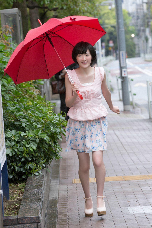 生駒里奈 画像 23