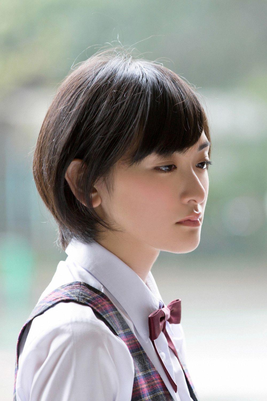 生駒里奈 画像 25