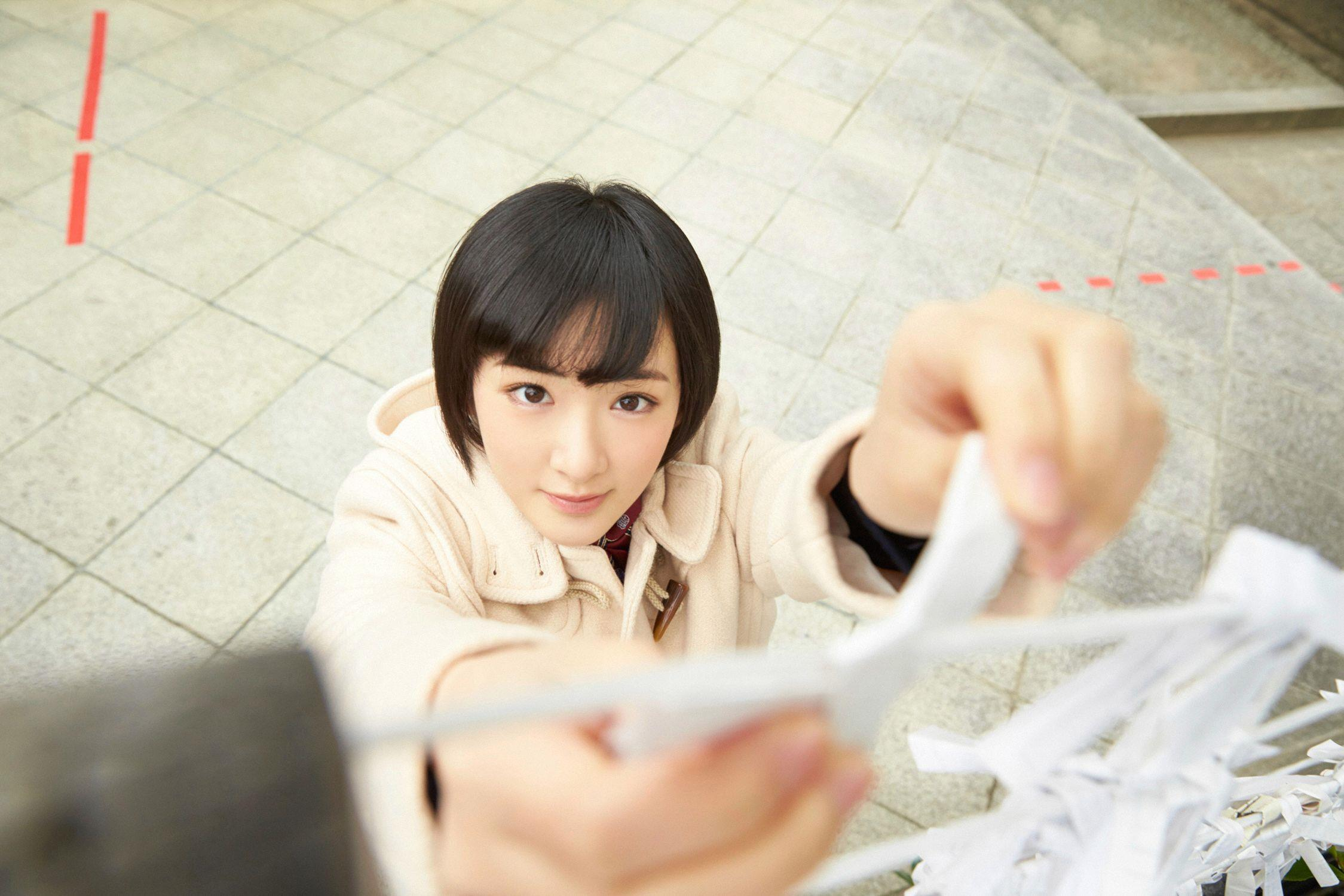 生駒里奈 画像 48