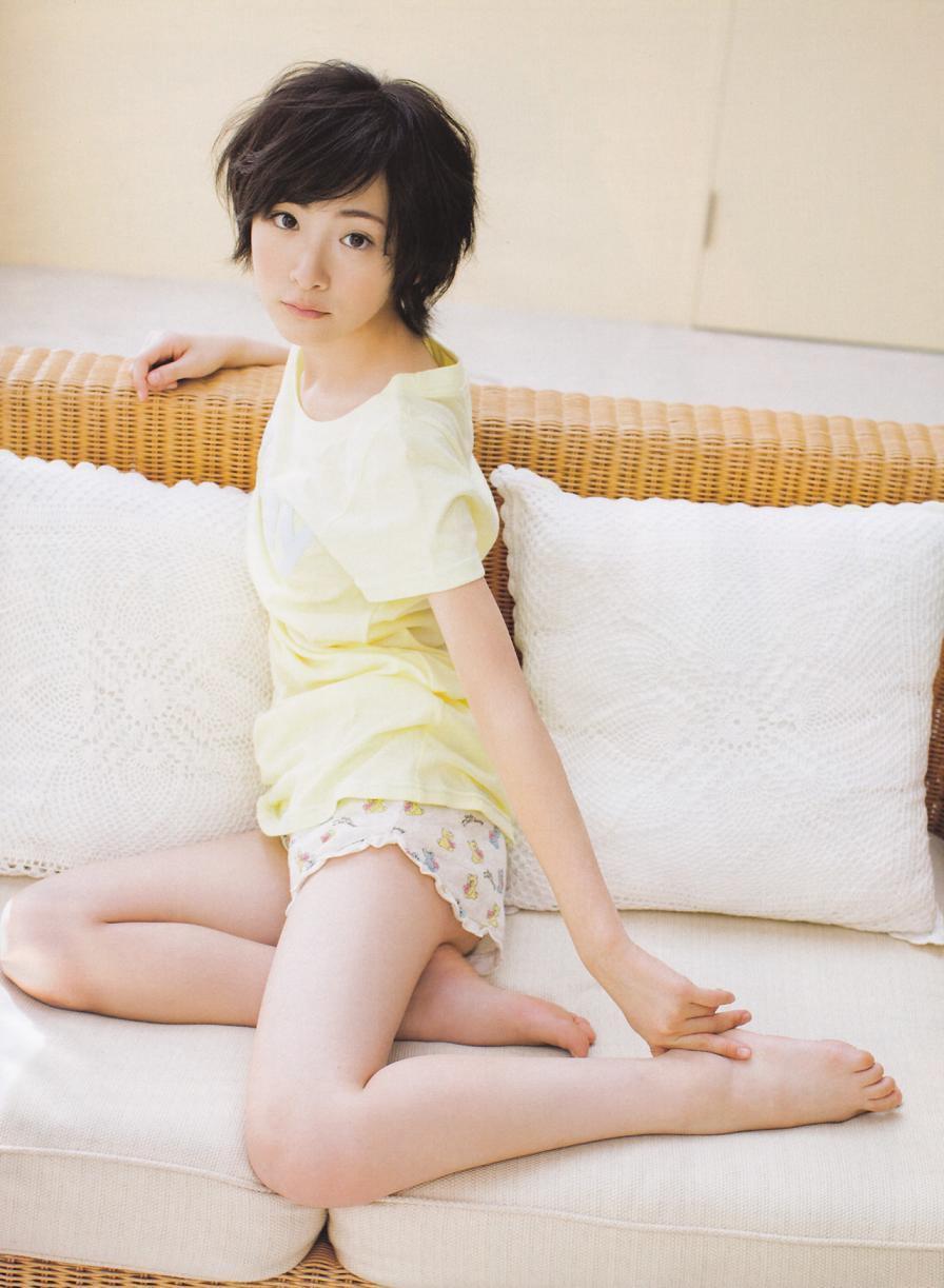 生駒里奈 画像 89