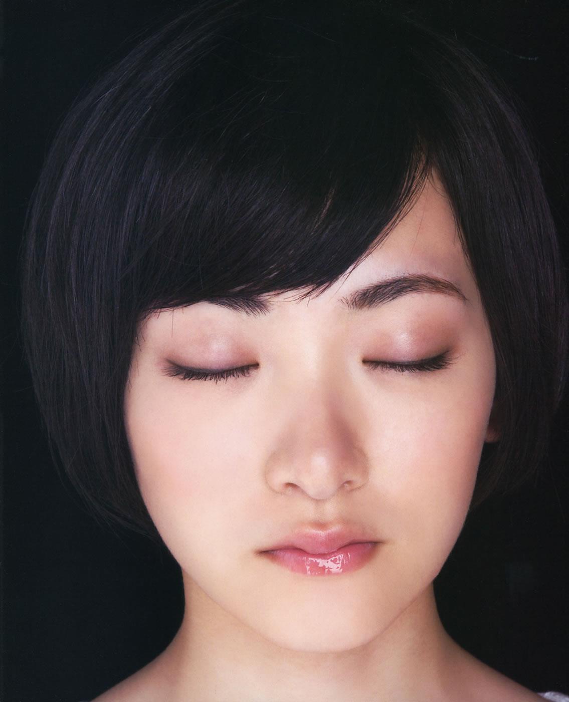 生駒里奈 画像 141