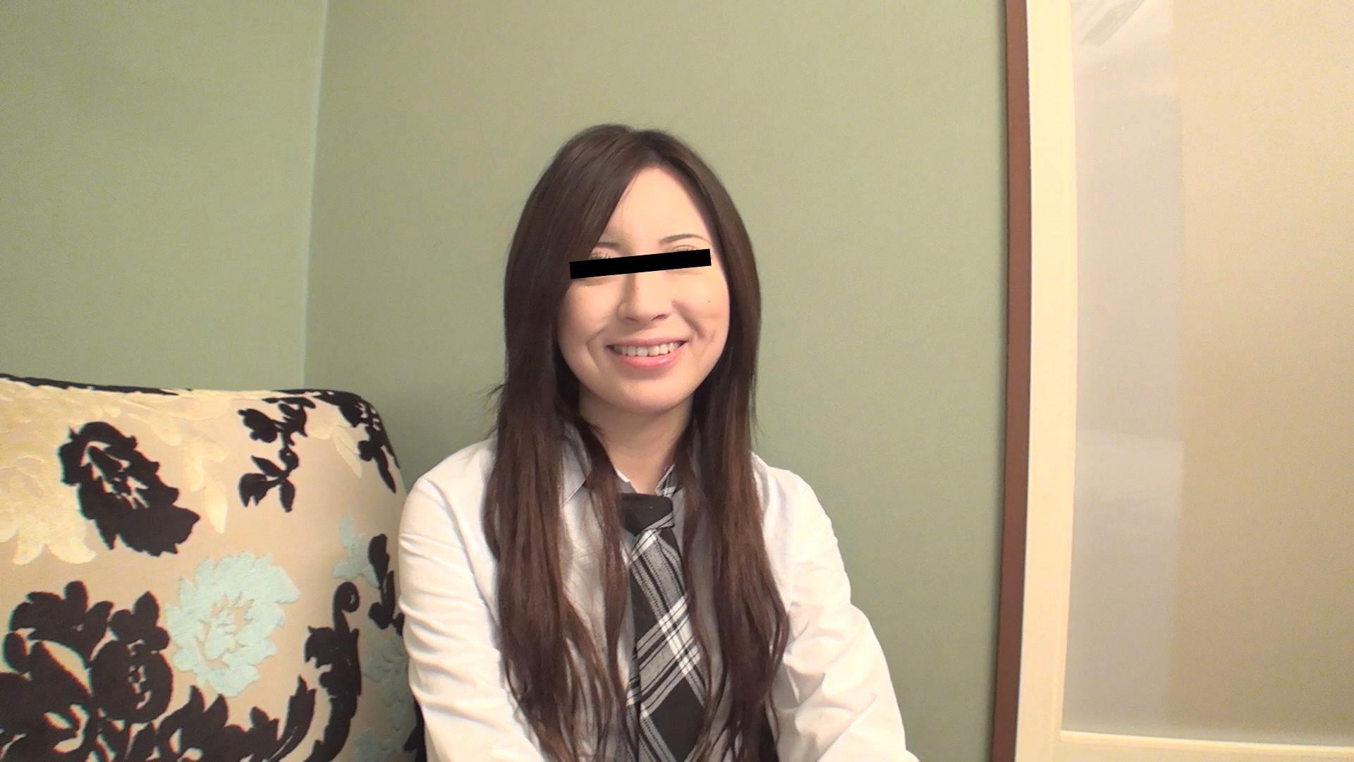 生稲花歩 画像 24