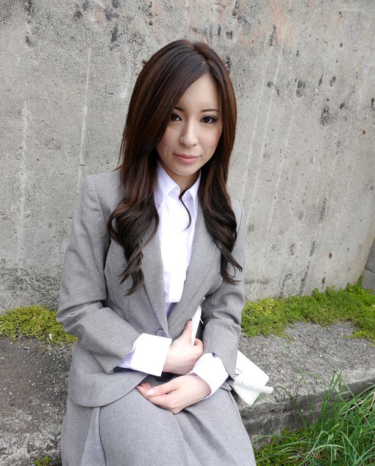 生稲花歩 画像 63