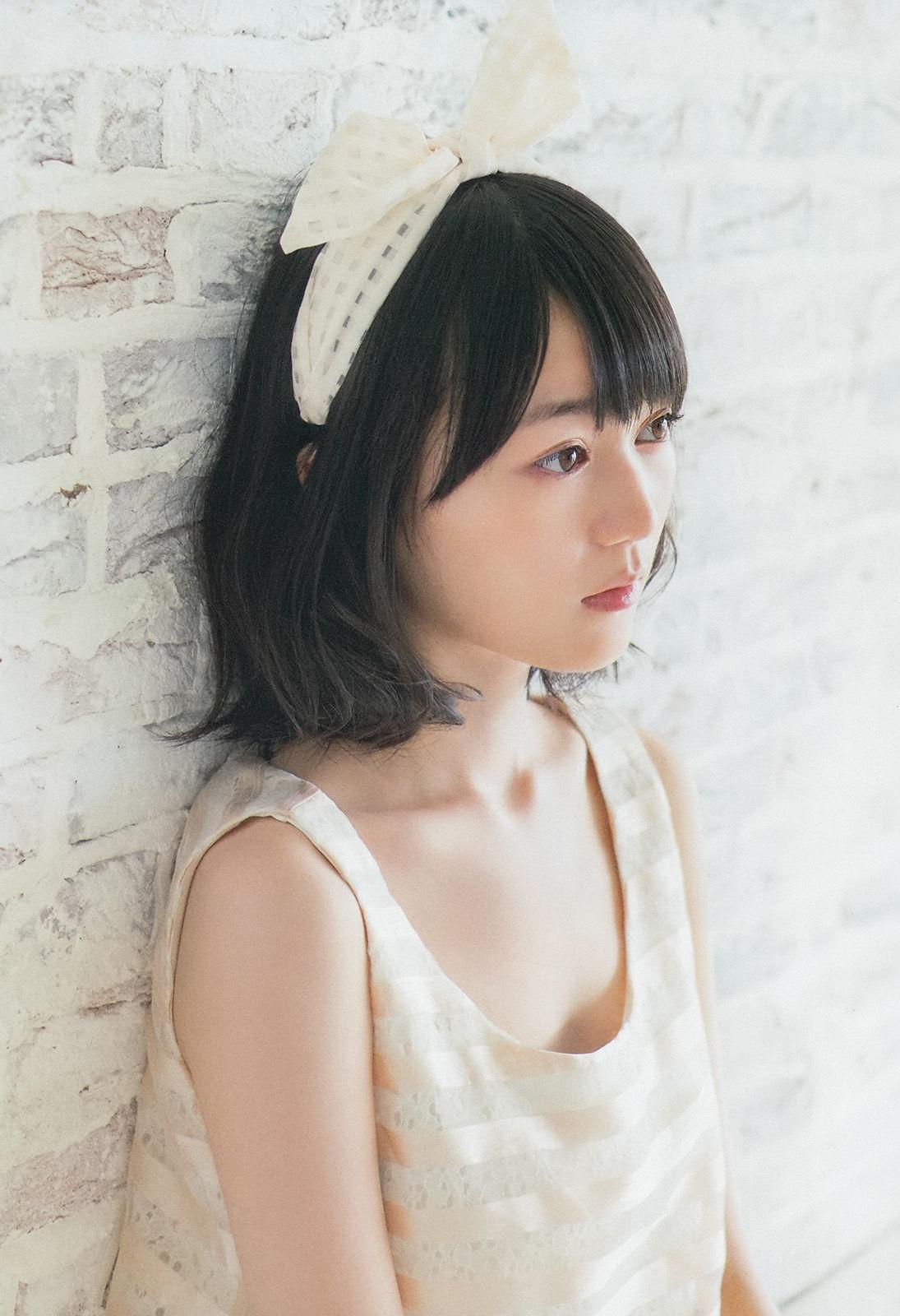生田絵梨花 画像 48