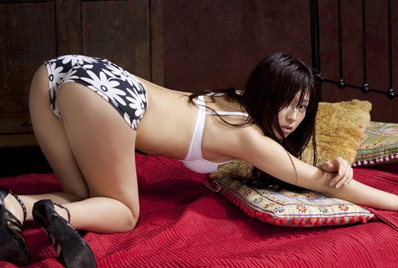 佐々木麻衣 画像 8