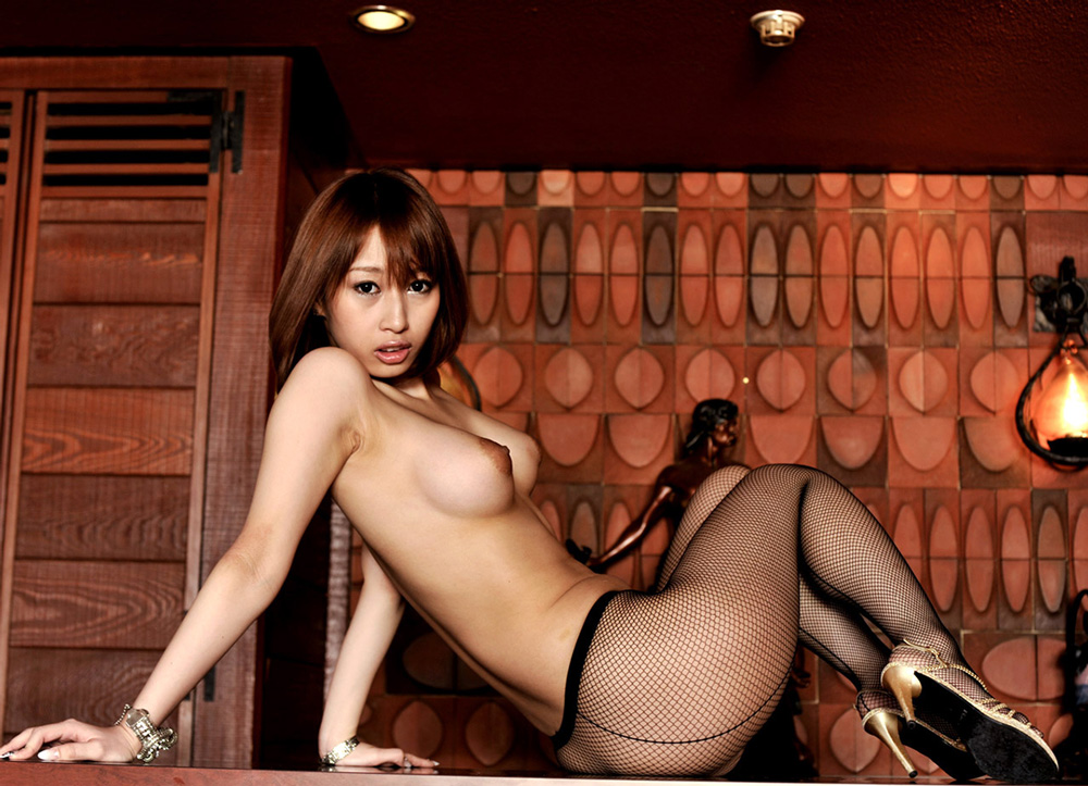 黒崎セシル(綾瀬ティアラ) 画像 9