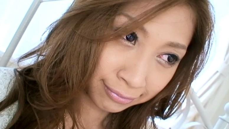 AV女優 セックス画像 1