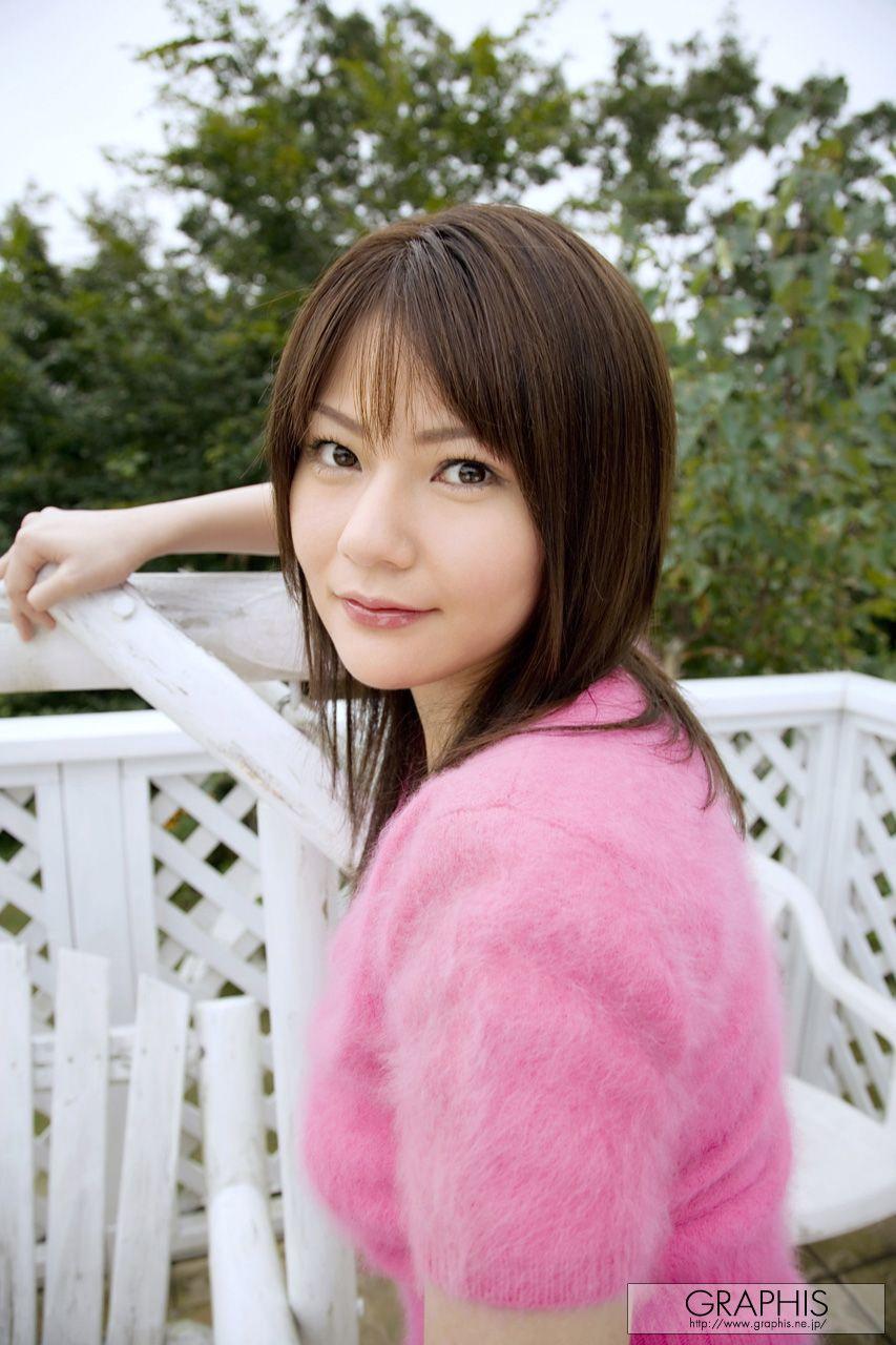 姫咲りりあ エロ画像 1