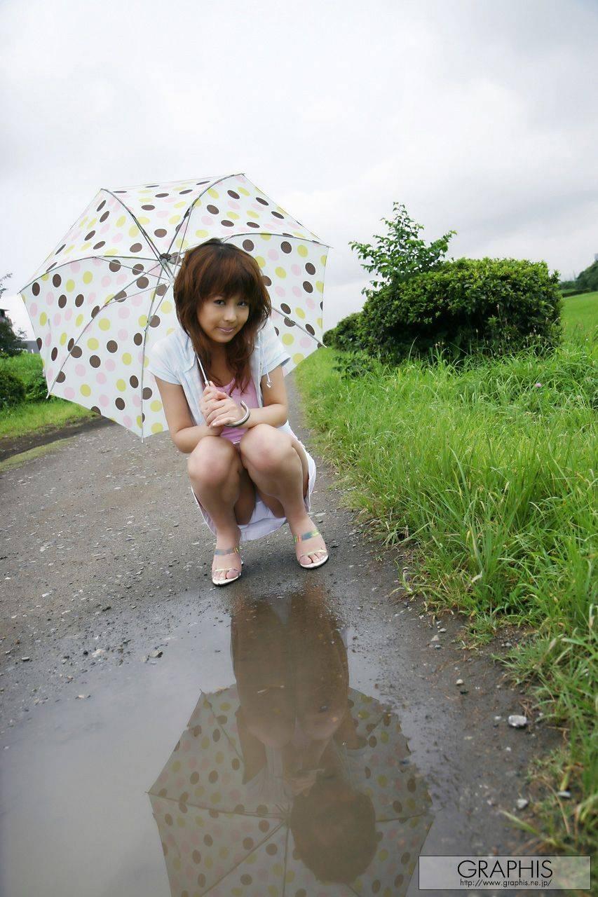 AV女優 桜子 エロ画像 1