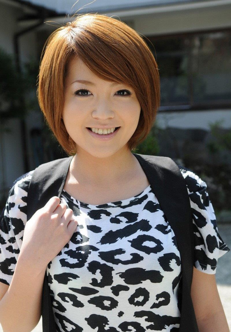 青木莉子(桜まい、片岡さき) エロ画像 1