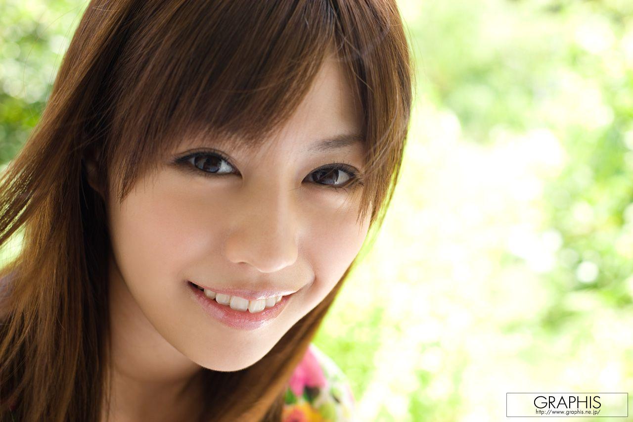 瑠川リナ 画像 2