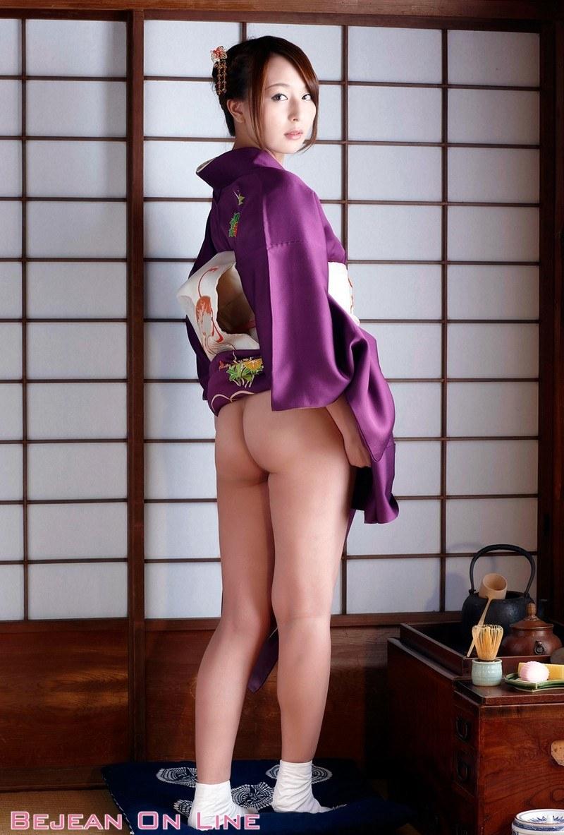 希崎ジェシカ 画像 2