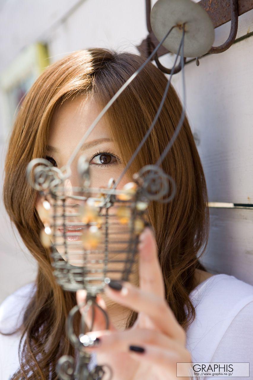 椎名ゆな エロ画像 2