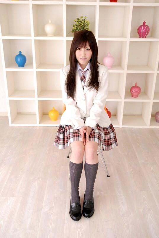 やまぐちりこ(元AKB48 中西里菜) 画像 2