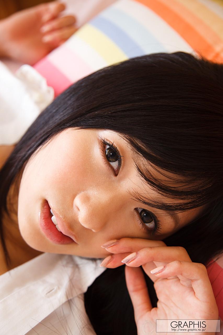 小倉奈々 調教SM画像 3