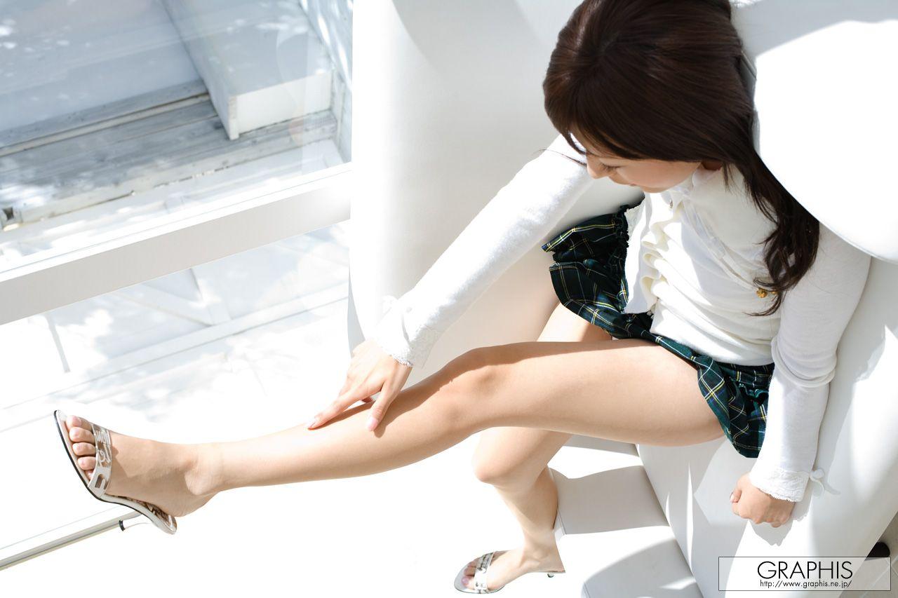 森美咲 ヌード画像 3